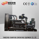 Надежность и производительность 350 ква 280квт Китая Shangchai электроэнергии дизельного генератора