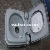 Прессформы места туалета высокого качества дуя