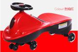 Novo Design de brinquedos de alta qualidade para crianças de aluguer de carro do giro do bebé