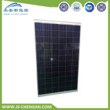 Modulo solare del poli del comitato solare di alta efficienza 250W comitato di PV