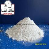 Rutil und Anatase TiO2 Titandioxid hergestellt in China