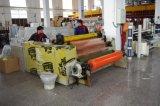 Film protecteur de PE pour les meubles en bois