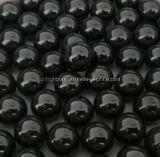 Sfere per cuscinetti di ceramica di Nitrde del silicone Si3n4