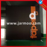 Toile de fond EN PVC 3X4 Affichage de la bannière Pop-up pour Trade Show