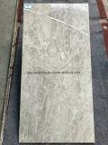 Tegel van de Steen van de Vloer van het Lichaam van het Bouwmateriaal van Foshan de Hete Volledige Marmeren