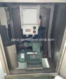 Yk-160 de oscillerende Machine van de Granulator