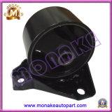 Motor-und Übertragungs-Support für Hyundai (21910-2G000)