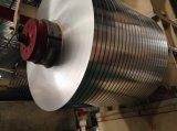 Aluminiumlegierung 5457 für Teile