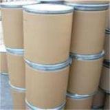 Agua del fabricante del plastificante de Lignosulfonate del Odium que reduce la adición