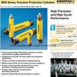 Brd-Series, Precision производства цилиндров оригинальные Enerpac