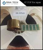 工場を修理するラップトップのためのLG/Samsung LCDスクリーンIC Cof