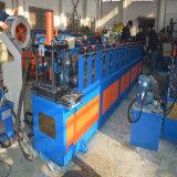 Het Broodje die van de Nagel van de hoge snelheid het Hete Verkopen van de Machine in China vormen