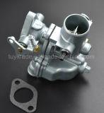 Carburator voor Welp 154 van de Tractor van 251234r91 Ih Farmall de Carburator van 184 185 C60 251234r92