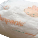 Prémio confortável um grau baixo preço competitivo das fraldas para bebés