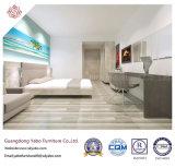 ممتازة فندق غرفة نوم أثاث لازم لأنّ نجم ضيافة مشروع ([يب-س-15])