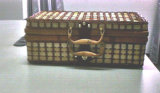 Ratan Box/Picnic Box