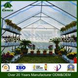 온실, 정원 집 및 천막