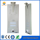 30W 40W Solar Products Camera Wireless Wi-Fi LED Outdoor Light To manufacture