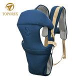 China-Spitzenbaby-Produkt-Baby-Riemen-Sorgfalt-Produkt-Baby-Hip Sitzverpackungs-Träger