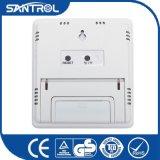 Medición de temperatura y humedad Termómetro Digital
