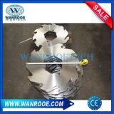 Blade de alta qualidade para o plástico/Madeira/pneu/Máquina Triturador de Borracha