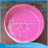 Hot vendre pigments photochromiques utilisé pour le vernis à ongles/Pigment sensible à la lumière du soleil