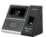 Controlador de acesso independente de metal com leitor MIFARE (S6NC (IC))