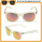 Оптовых торговых марок очки лучшие моды мужчин поляризованной вилкой для спорта солнечные очки