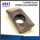 High Quality Apmt1604pder-H2 RV5130 Carbide Inserts