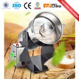 Smerigliatrice elettrica del riso dell'acciaio inossidabile