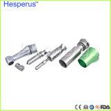20: 세륨 Hesperus를 가진 각에 대하여 1개의 치과 이식 Handpiece