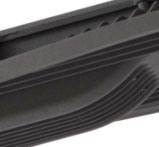 30W IP65 Solar-LED Straßenlaterneder im Freienbeleuchtung-