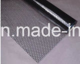 Tenda stampata carbonio del PVC di ESD
