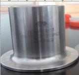 중국 최신 판매 스테인리스 304 CNC 그루터기 끝