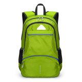 Hot vendre des voyages personnalisés Kids Sports sac à dos Sac à dos Sac de l'École de la taille de randonnée Sac en polyester