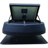 Solardachboden-Ventilator-Lager-Absaugventilator des luftauslass-14 des Zoll-20W