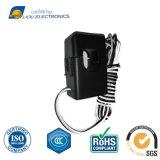 1: Sensor de la corriente de la base de la abrazadera de la alta precisión 6000