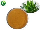 Extracto de Aloe Vera/ Aloe emodina