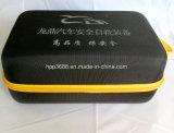 Banque d'alimentation EVA portable cas pour la voiture Jump multifonctions de démarreur