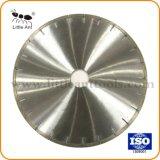 """14""""/350mm Diamond Ferramentas de Hardware da lâmina da serra de disco de corte para pedra mármore"""