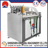 машина эластичной резиновой ленты 0.3-06MPa автоматическая для делать софы