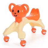 Новый автомобиль качания типа для езды малышей на игрушке