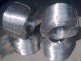 201 304 321 316 metal de la bobina del acero inoxidable de 316L 310S 904L