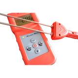 MS-W Digtal опилки измерителя влажности