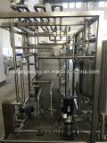 Uht Tubes Sterilizer Machine