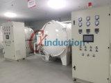 La carbonisation four à induction électrique pour le traitement de chauffage