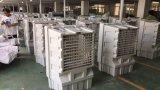 12000 M3/H bewegliche Luft-Kühlvorrichtung