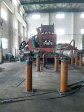 Machine lourde du cisaillement Q91y-800