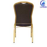 Столовая мебель банкетный стул