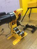 Coupe-tube Heavy Duty Machine de découpe de tuyaux en acier inoxydable (QG8C-A)